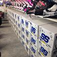 ITP SS ATV Rim's In Stock & ON SALE!!