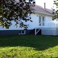 Beautiful rancher for sale in Summerside